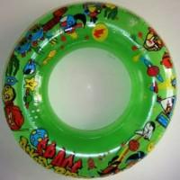ban renang bulat 60cm termurah swim ring tube pelampung anak murah