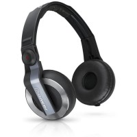 Promo Pioneer HDJ-500 DJ Headphones