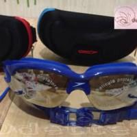 Jual Kacamata Renang Speedo LX-5000 Berkualitas