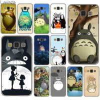 Case Samsung Galaxy S8 S9 S7 S6 Edge S3 S4 S5 Mini S8 S9 Plus Cover78