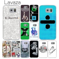 Cover Case Samsung Galaxy S7 S6 Edge S5 S4 S3 Mini S9 S8 Plus Cover33