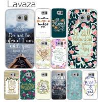 tian Case Samsung Galaxy S7 S6 Edge S3 S4 S5 & Mini S8 S9 Plus Cover14