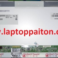 LCD LED 14.0 Laptop HP Compaq CQ43 HP430 430 CQ42 G42 P Paling Laris