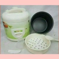 Magicom COSMOS CRJ-8228 2L rice cooker COSMOS Berkualitas