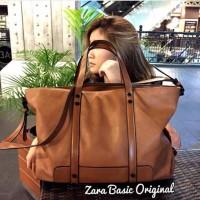 Tas wanita branded handbag cewek murah import 7c9855cf37