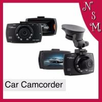 Harga Cctv Mobil Travelbon.com