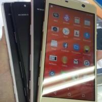 Hp Android 3G Ram 1\U002F8Gb Mirip Sony C5 Ultra Brandcode B88 Lumbini