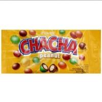 Harga Cha Cha Coklat Travelbon.com