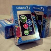 SAMSUNG Z2 4G LTE garansi Resmi 1 Tahun