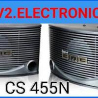 Speaker Pasif BMB CS-455 N 10