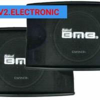Speaker Pasif BMB CS-450 V 10