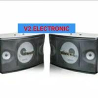 Speaker Pasif BMB CS-450 R 10