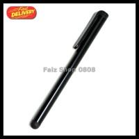 Harga harga termurah universal stylus pen for laptop tablet pc | Hargalu.com