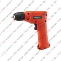 Maktec MT066-SK2 Cordless Drill / Bor Tanpa Kabel