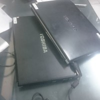 laptop toshiba core i3 murah