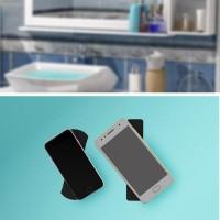 Nano holder/perekat hp/ tempelan handphone/ aksesoris hp