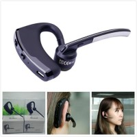 Headset Bluetooth / handset samsung/ henset bluetooth / Voyager Legend