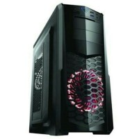 PC RAKITAN CORE i5 2400 CPU CORE i5 2400 DDR3 8GB