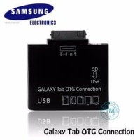 SPECIAL EDITION Connector Samsung Galaxy Tab Note 10 1 USB On Limited