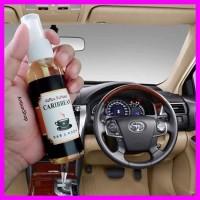 Parfum Wangi Kopi   review parfum mobil
