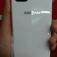Gratis Ongkir Hp Android Murah Mirip Samsung J5 Ada Kamera Blitz Advan