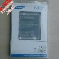Terlaris Baterai Batre Hp Samsung Galaxy Grand Prime Murah Berkualitas