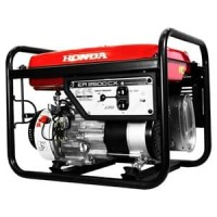 Generator Set / Genset 2.0KVA Honda ER2500CX - White Series