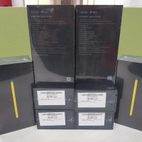 Samsung Galaxy Note 9 6/128GB Resmi SEIN BNIB - Metallic Copper