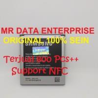 Baterai Samsung I9500 Galaxy S4 Original 100% SEIN