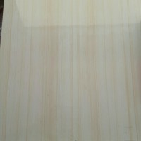 Harga Keramik Motif Kayu 40x40 DaftarHarga.Pw