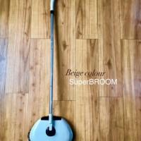 Super BROOM Original BOLDe