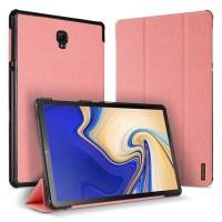 Case Samsung Galaxy Tab S4 / Case Tab S4 DOMO Ori Premium Smartcase