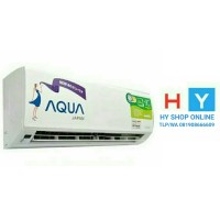 Harga Ac Aqua Travelbon.com