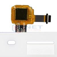 LCD ASUS ZC550KL / Z010D ZENFONE MAX + TOUCHSCREEN