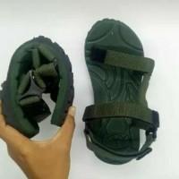 Harga unik sandal gunung cowok man original premium zare adidas pu | Hargalu.com
