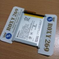 Batre Baterai Hp Sony Xperia XA Original - Battery Batterai Experia XA