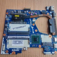 motherboard notebook acer aspire one AO756
