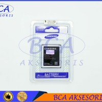 BATTERY BATERAI SAMSUNG GALAXY J1 - J100 - EB-BJ100CBE ORIGINAL 100%