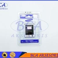 BATERAI SAMSUNG I8262 - G3502 - GALAXY CORE DUOS  OEM ORIGINAL 100%