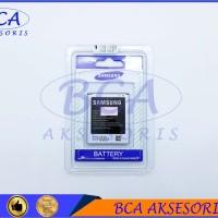 BATERAI SAMSUNG S7898 - GALAXY V - G313 - S7272 - ACE 4 ORIGINAL 100%