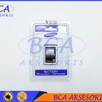 BATERAI SAMSUNG CARAMEL - E250 -CHAMP - E1080 OEM ORIGINAL 100%