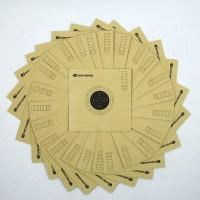 KERTAS TARGET KECIL 10 X 10 CM (PE426)