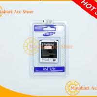 Baterai Samsung Galaxy ACE 2 I8160, S3 MINI I8190, J1 MINI ORIGINAL