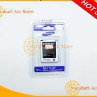 BATERAI SAMSUNG 100% ORIGINAL SEIN GALAXY CORE DUOS/ I8262 / G3502