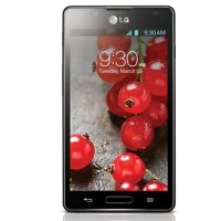 LG OPTIMUS L7 II 2 NEW 4GB RESMI HP ANDROID MURAH