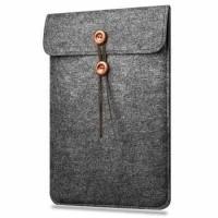 Softcase Macbook Air