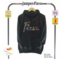 Harga jaket jamper | HARGALOKA.COM