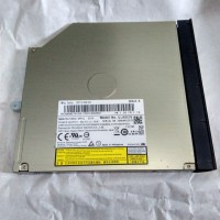 Panasonic DVD RW Internal Laptop - Port SATA