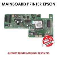 Fast Print Mainboard Original Epson T13 T13X