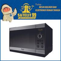 Harga microwave oven ariston mwha 2824   antitipu.com